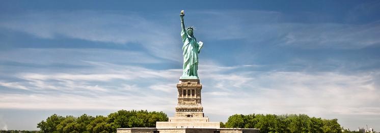 Хэллоу, Америка!