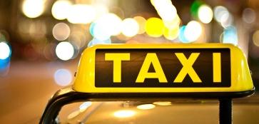 Шашечки или ехать: такси в разных странах мира