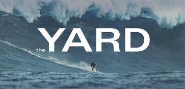 «Связной Трэвел» и The Yard: куда приводят мечты