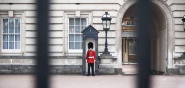 Виза в Великобританию: документы, стоимость, секреты