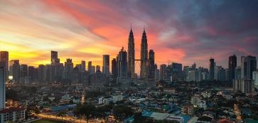 Путеводитель по Куала-Лумпур: места, развлечения, кухня
