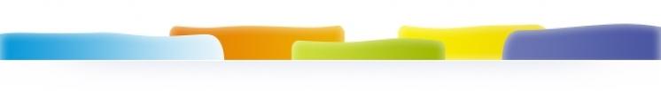 «Связной» объявляет об увеличении оборота на 70%