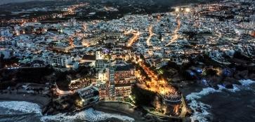 Испания: лучшие места для отдыха на море