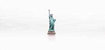 Виза в США: документы, стоимость, оформление