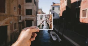 Отдых в Венеции: куда пойти и где искупаться