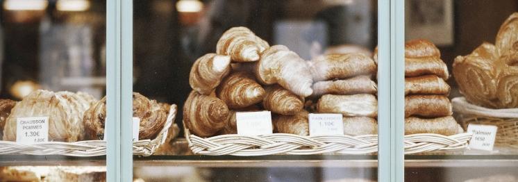 Краткий гид по французской кухне