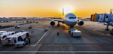 Ещё больше: новые компенсации за задержку рейсов