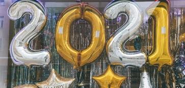 Где встретить год Быка? 10 трэвел-идей и новостей