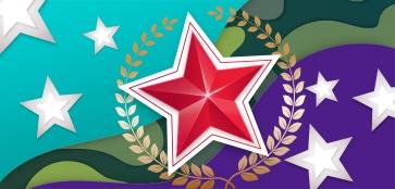 Куда приводит тропа: 11 мужских маршрутов