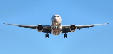 Первый перелёт на самолете. Что нужно знать пассажирам