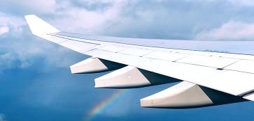 Как сэкономить на перелёте: 11лайфхаков для продвинутых путешественников