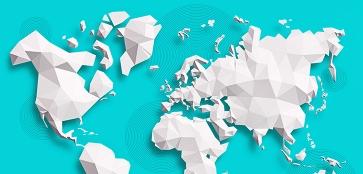 «Спутник V» и туризм. В какие страны можно поехать путешественникам, привитым российской вакциной