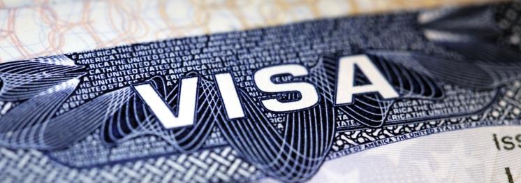 Всё, что вам нужно знать о визах