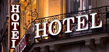 Всё, что вам необходимо знать о звёздности отелей